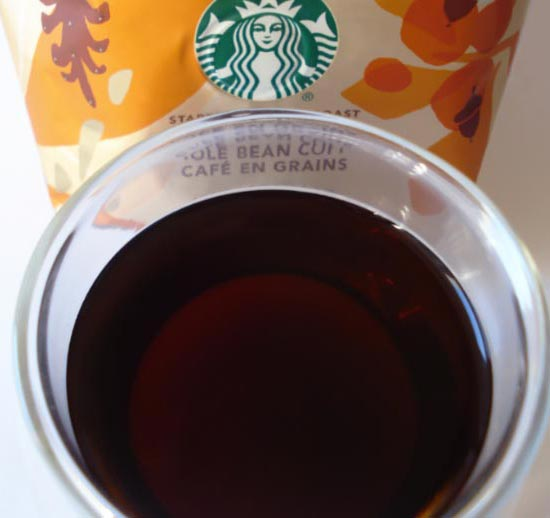 neetzy-coffee-review-starbucks-thanksgving-blend-2