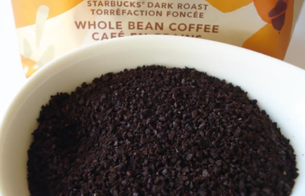 neetzy-coffee-review-starbucks-thanksgving-blend-3