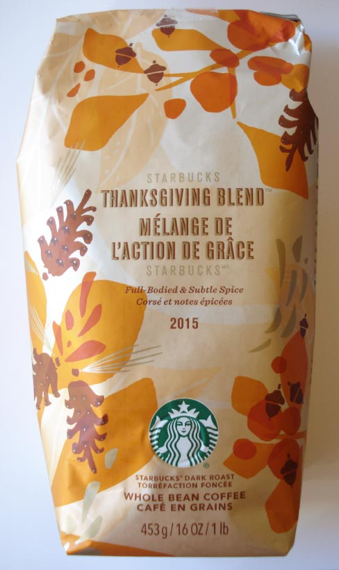 neetzy-coffee-review-starbucks-thanksgving-blend-5