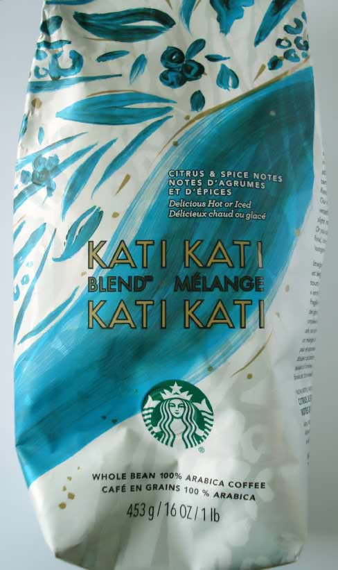 neetzy-coffee-review-starbucks-thanksgving-blend-8