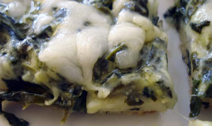 neetzy-glutino-spinach-and-feta-pizza-review-5