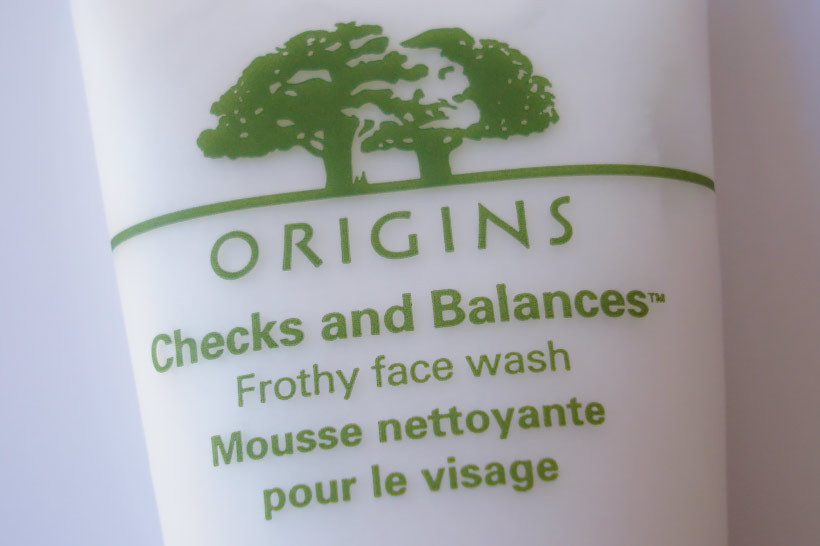Neetzy Origins Checks & Balances Review