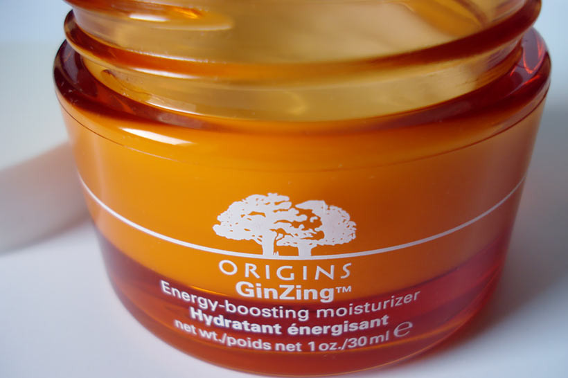 origins moisturizer review